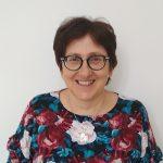 Maria Słodownik – Starszy Pracownik Socjalny