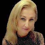 Anna Siemaszko – Kierownik