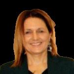 Beata Kulesza – Dyrektor