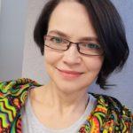 Elwira Tańska – Organizator Usług Społecznych