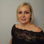 Joanna Stachowicz – Kierownik