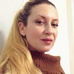 Julita  Łuciw – Koordynator